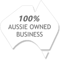 100%aussie-owned-business