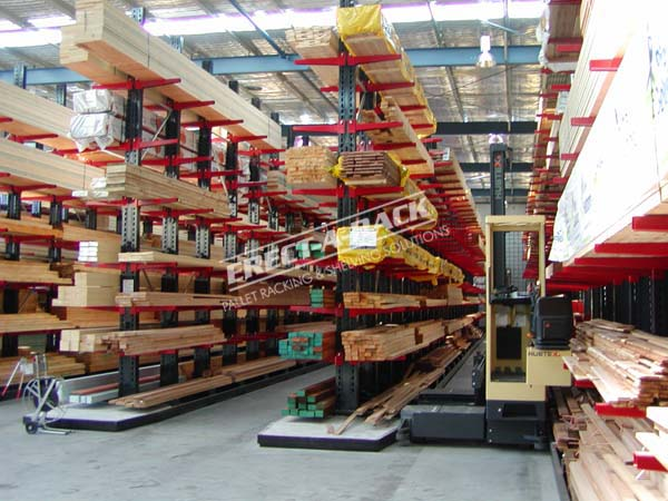 Cantilever Pallet Racking For Sale Melbourne Call 1300