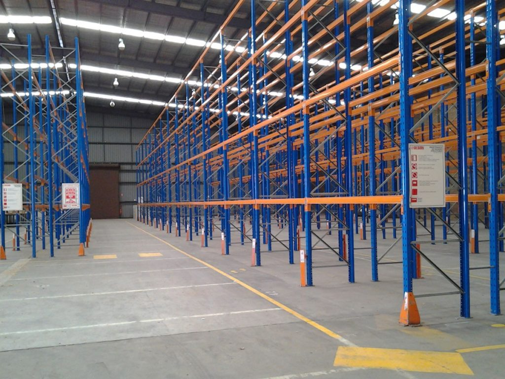 Amazing Used Pallet Racking For Sale Melbourne Second Hand Pallet Download Free Architecture Designs Boapuretrmadebymaigaardcom