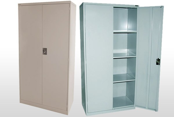 Stationery Cabinets