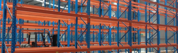 Tips to Choosing the Right Racking Company