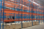 pallet racking company