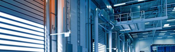 Questions to Ask Before Choosing the Right Racking System for You