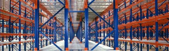 Common Warehouse Racking Mistakes and Why They Might be Holding You Back